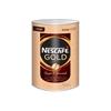 Nescafe Gold 900 gram Teneke Kutu resmi