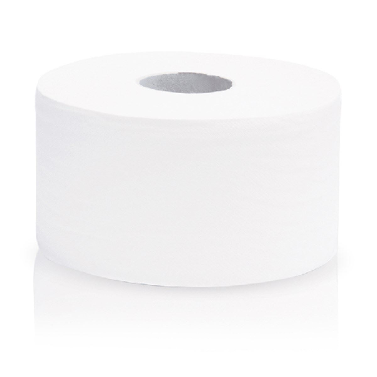 Focus Optımum Mini İçten Çekmeli Tuvalet Kağıdı resmi